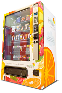 health-snack-vending-machines-berkshire-natural